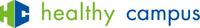 ZEM führt Healthy Campus Befragungen durch